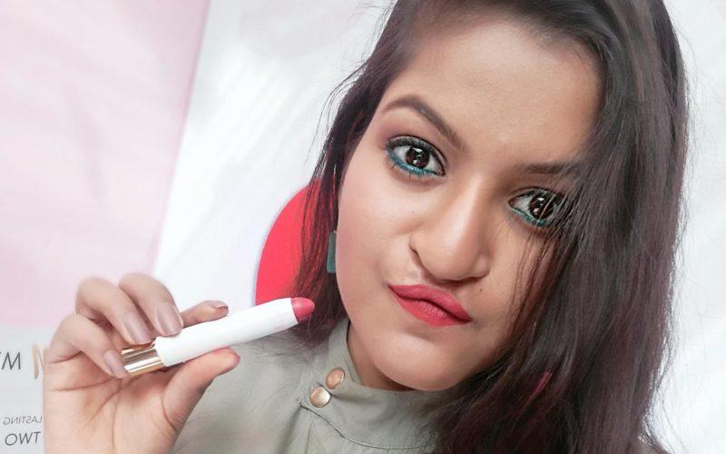 affordable nude lipsticks