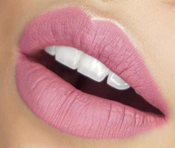 colorpop lipstick