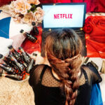what to watch n netflix